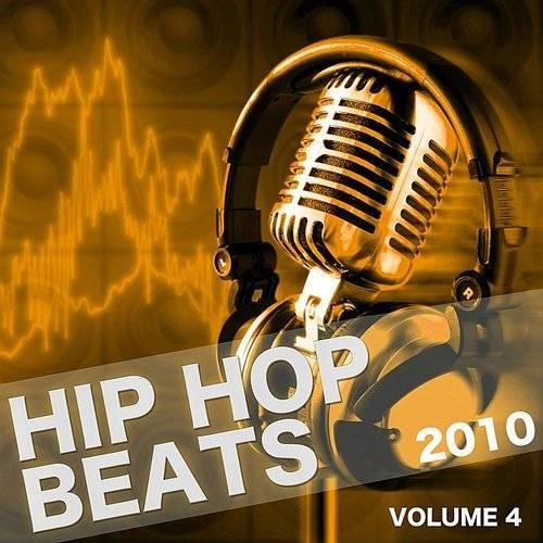 Best Instrumentals Beats and Ringtones - Hip Hop Beats, Vol  4