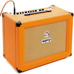 Orange - CR60C COMBO AMP