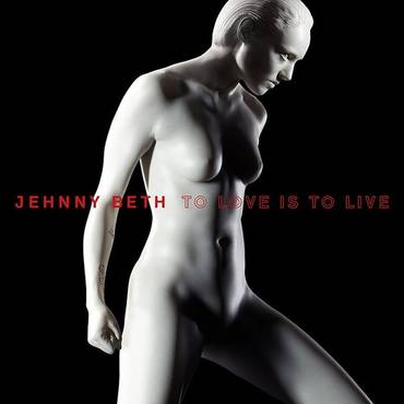 To Love Is To Live [Import LP]
