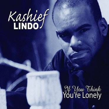 If You Think You're Lonely - Single