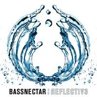 Bassnectar - Reflective: Part 3