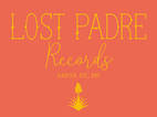 Lost Padre Records