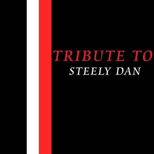 Tribute To Steely Dan