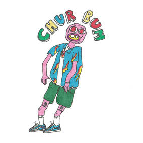 Cherry Bomb (The Instrumentals)