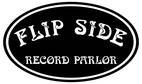 Flip Side Record Parlor