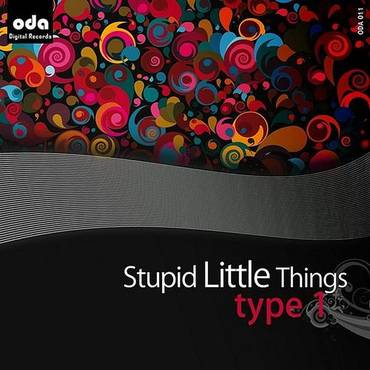 Stupid Little Things