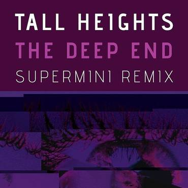 The Deep End (Supermini Remix)