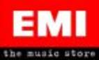EMI - the music store