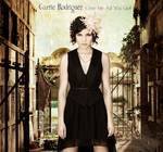 Carrie Rodriguez - Give Me All You Got