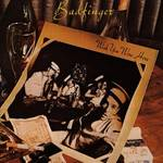 Badfinger - Wish You Were Here [SYEOR 2018 Exclusive Translucent Green LP]