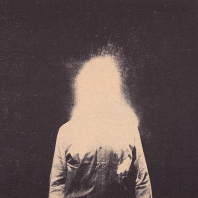 Jim James - Uniform Distortion [LP]