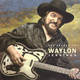 Essential Waylon Jennings (Gold Series) (Aus)