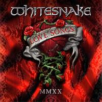 Whitesnake - Love Songs: 2020 Remix [2LP]