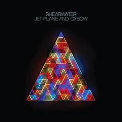 Album Review: Shearwater -