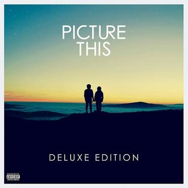 Picture This (Bonus Tracks)