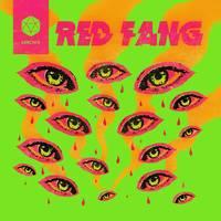 Red Fang - Arrows [LP]