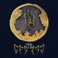 The HU - The Gereg: Deluxe Edition [Red 2LP]