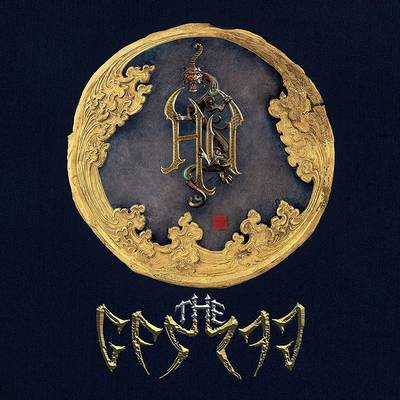 The HU - The Gereg: Deluxe Edition [Indie Exclusive Limited Edition Cream 2LP]