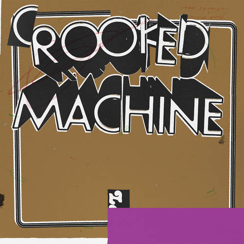 Roisin Murphy - Crooked Machine [2LP]