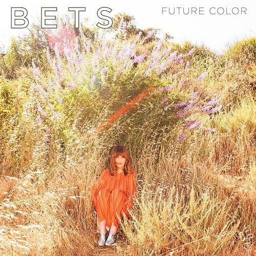 Image result for bets future color