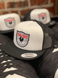 Easy Street - Brandi Carlile Trucker Hat