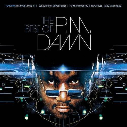 Best Of Pm Dawn