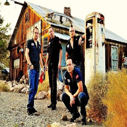 Garage Boys Garageboys Down In The Valley Music Movies