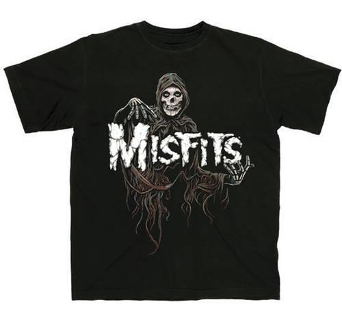 Misfits - Mystic Fiend (M)