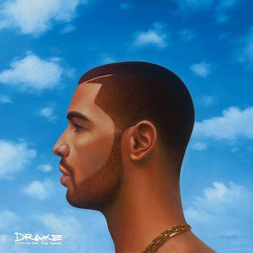 Nothing Was The Same [Deluxe Clean]