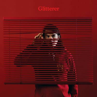 Glitterer - Looking Through The Shades