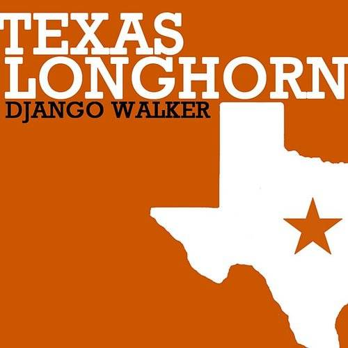 Texas Longhorn - Single