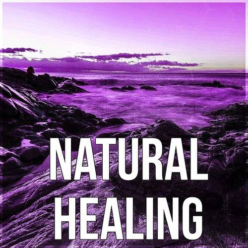 Nature Sounds Universe - Natural Healing - Sleep Song, Lucid