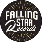 Falling Star Records