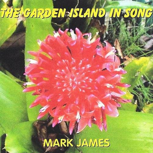 The Garden Island In Song