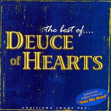 Best Of Deuce Of Hearts