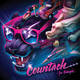 Countach (for Giorgio) [Pink Vinyl]