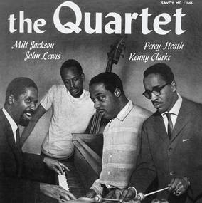 The Quartet