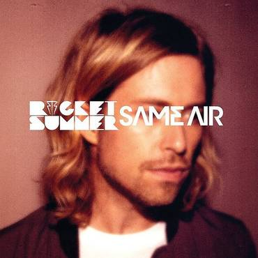 Same Air - Single