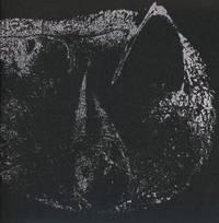 Demon Head - Viscera