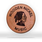 Wooden Nickel Music
