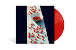 Paul McCartney - McCartney [Indie Exclusive Limited Edition Opaque Red LP]