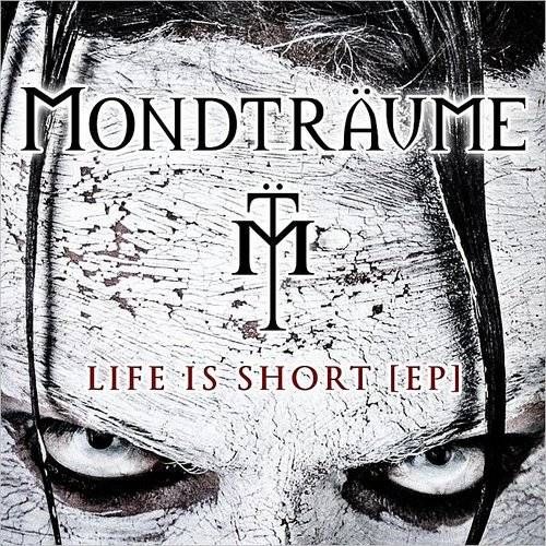 Life Is Short - Ep