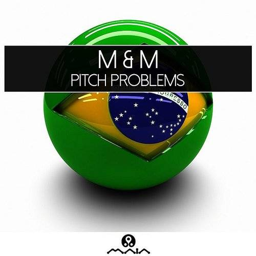 Pitch Problems