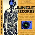 Jungle Records