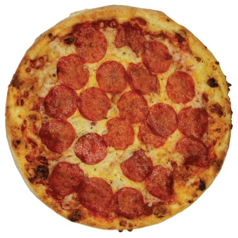 FAT BOYS Fat Boys Pizza Box LP