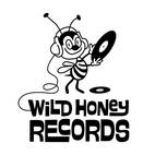 Wild Honey Records