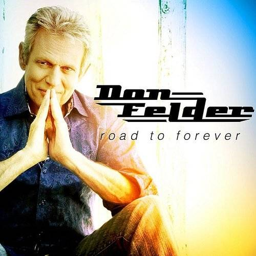 Road To Forever [Extended Edition]