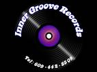 Inner Groove Records