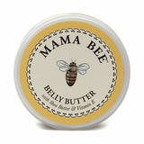 Lotion - Mama Bee Belly Butter
