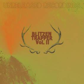 Unreleased Recordings Vol. 2: Too Kool